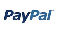 paypal en tienda online