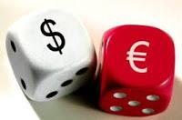tasa cambio para comprar a china