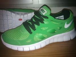 zapatos de china