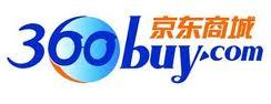 buy360 tienda china online