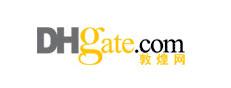 Estafas en dhgate.com